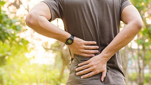 Symptoms - Joint Repair Clinic of Montana - Regenerative Medicine Stem Cells