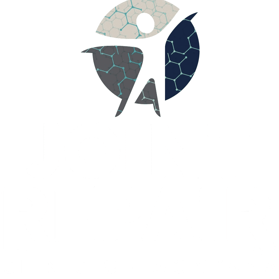 Joint Repair Clinic of Montana logo - Regenerative Medicine Stem Cells