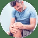 Home - Joint Repair Clinic of Montana - Regenerative Medicine Stem Cells