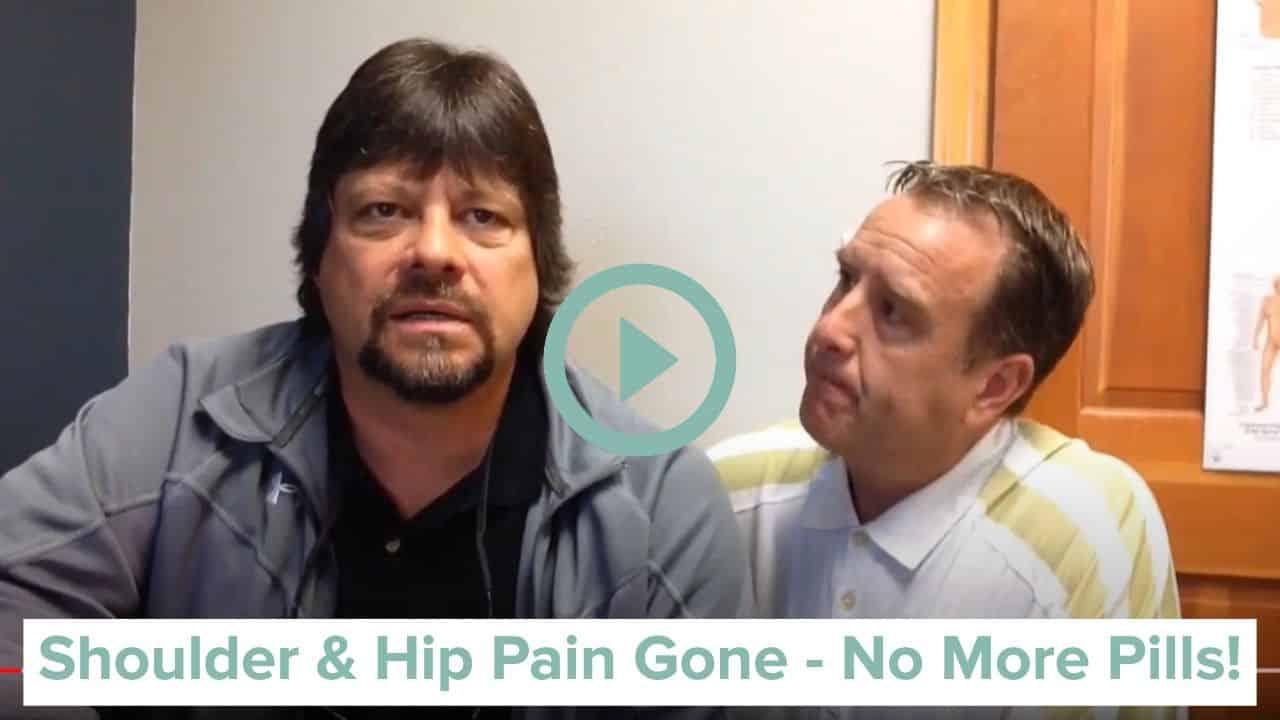Case Studies - Joint Repair Clinic of Montana - Regenerative Medicine Stem Cells