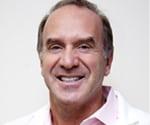 Dr. Robert Gordon,