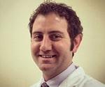 Dr. Nicolas Pagano Podiatrist