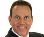 Dr. Erich Breitenmoser