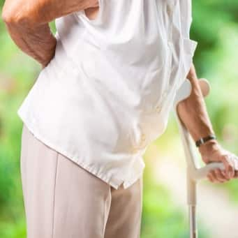 Helena stem cell therapy for back pain